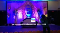 birthday decorators in hyderabad and vijayawada (8)
